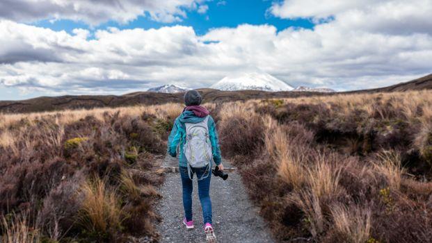 Фото бесплатно природа, дикая местность, ходить