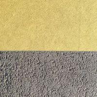Фото бесплатно стена, текстура, поверхность, краска, wall, texture, surface, paint