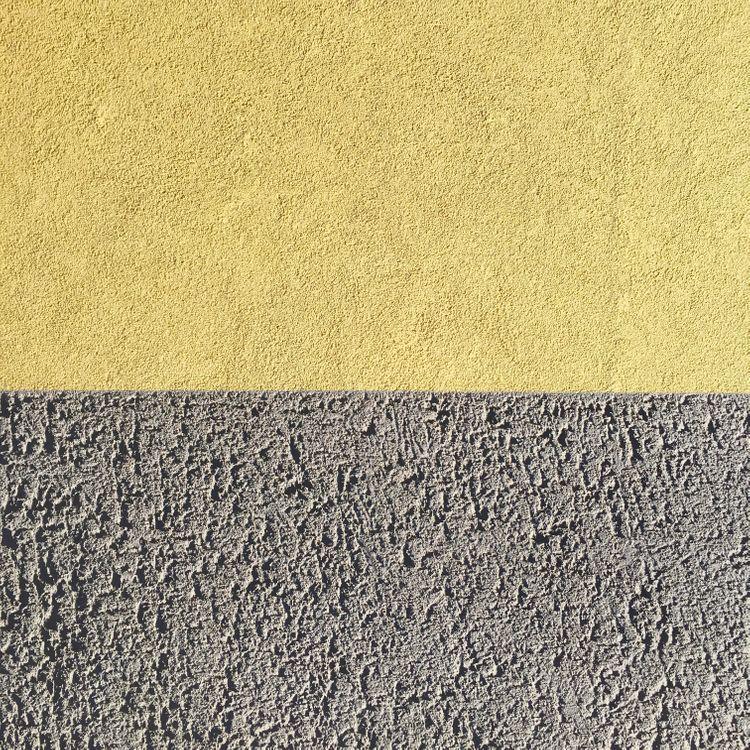 Фото бесплатно стена, текстура, поверхность - на рабочий стол