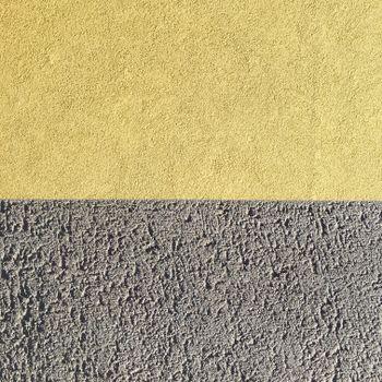Бесплатные фото стена,текстура,поверхность,краска,wall,texture,surface,paint