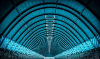 Фото бесплатно крыша, строительство, архитектура