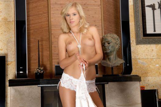 Фото бесплатно Трейси А, сексуальная, Нолета