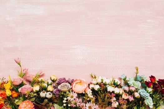Photo free flowers, decor, roses
