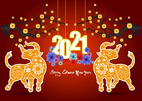 Photo free happy new year 2021, greeting, 2021