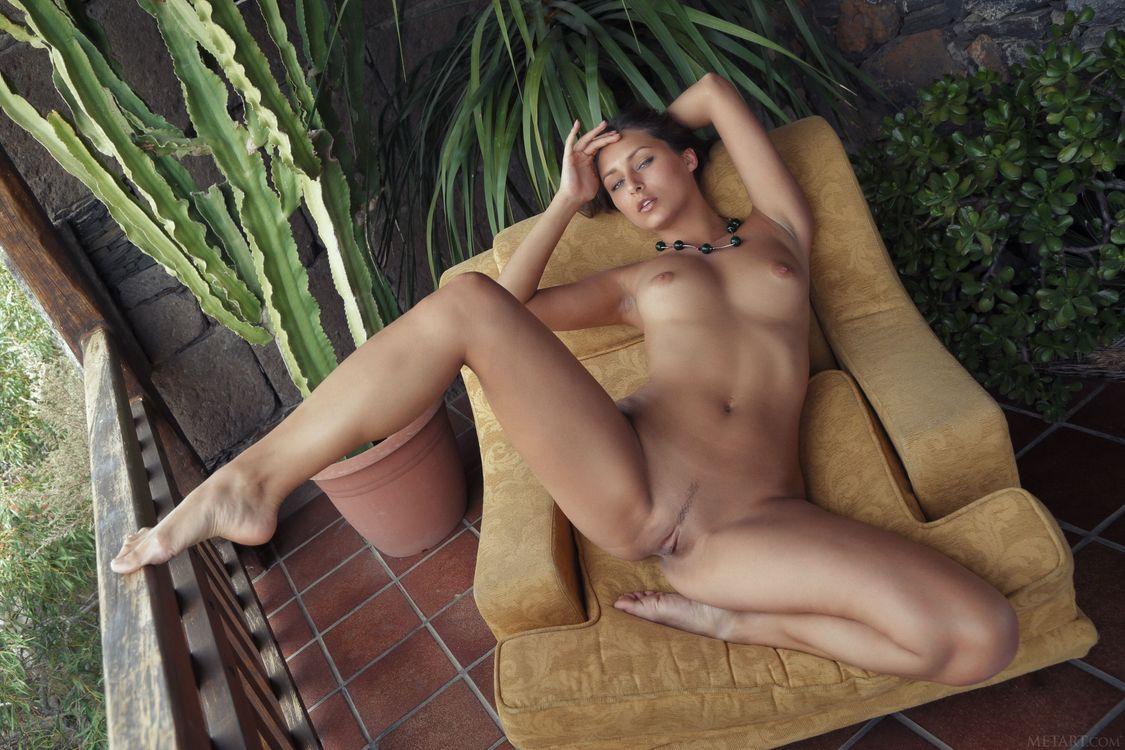 Фото бесплатно голые девушки позы, эротическая, Ярина А - на рабочий стол
