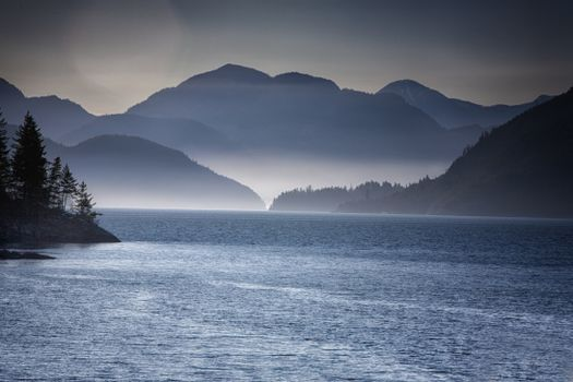 Photo free tourism, ice, mountain landscape