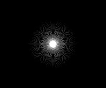 Обои линии,блеск,вращение,темный фон,lines,shine,rotation,dark background