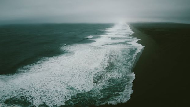 Photo free coast, beach, nature