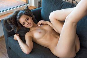 Фото бесплатно Karina Baru, Karina, Mary, Slava, модель, красотка, голая, голая девушка, обнаженная девушка, позы, поза, сексуальная девушка, эротика