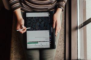 Фото бесплатно стиль, samsung, google chromebook