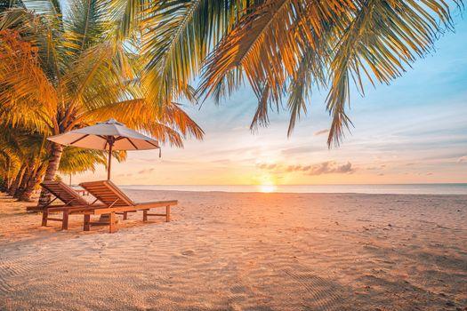 Фото бесплатно песок, лагуна, закат