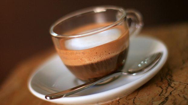 Фото бесплатно пена, аромат кофе, кофе