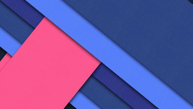 Фото бесплатно абстракция, геометрия, фигуры
