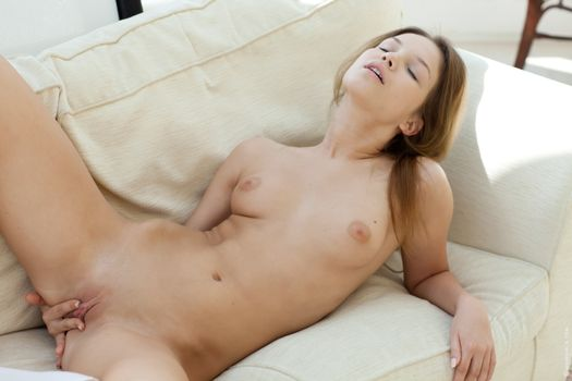 Заставки Бритни С, обнаженная девушка, голая