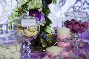 Фото бесплатно десерт, печенье, сладкое