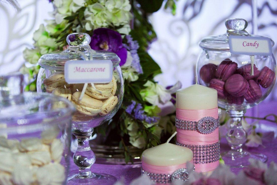 Free photo dessert, biscuits, sweet - to desktop