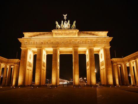 Photo free architecture, structure, night