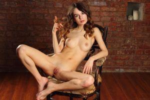 Бесплатные фото Debora A, красотка, голая, голая девушка, обнаженная девушка, позы, поза