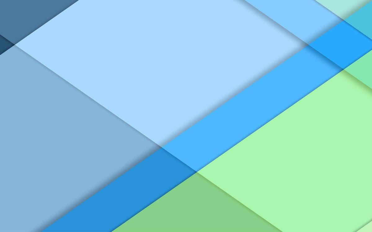 Обои небесный, material, color, линии, blue, fhd-wallpaper-1920x1200, салатовый, бледно-синий, design на телефон | картинки текстуры