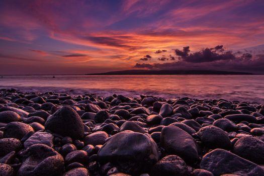 Фото бесплатно скалы, море, на открытом воздухе