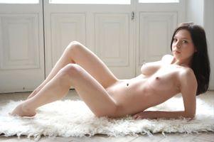 Бесплатные фото Kalina A, Alina, Fiona B, модель, красотка, голая, голая девушка