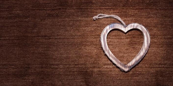 Photo free love, heart, symbol