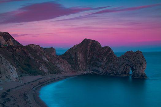 Photo free coast, shore, rocks