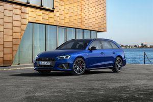 Photo free cars blue, metallic blue, metallic