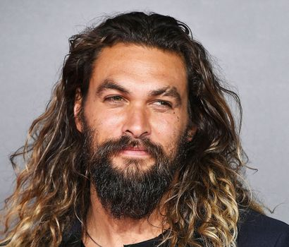 Photo free Jason Momoa, male celebrities, actor