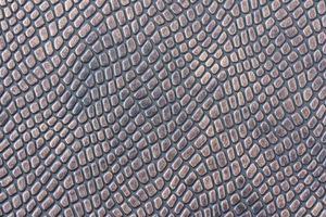 Фото бесплатно кожа, текстура, поверхность, форма, leather, texture, surface, shape