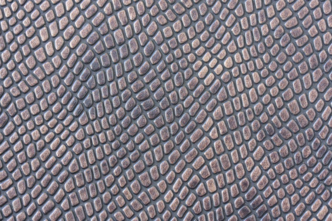 Фото бесплатно кожа, текстура, поверхность, форма, leather, texture, surface - на рабочий стол