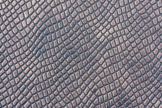 Photo free leather, texture, surface
