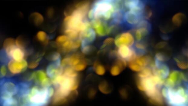 Фото бесплатно свет, размытый фон, размытость
