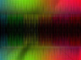 Фото бесплатно линии, разноцветные, полоски, lines, multicolored, stripes