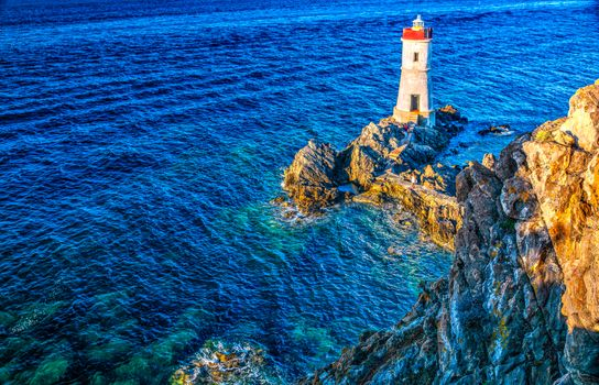 Фото бесплатно природа, Италия, море