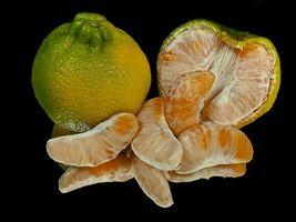 Фото бесплатно мандарины, цытрусы, дольки