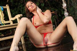 Бесплатные фото Maddy O Reilly, модель, красотка, голая, голая девушка, обнаженная девушка, позы