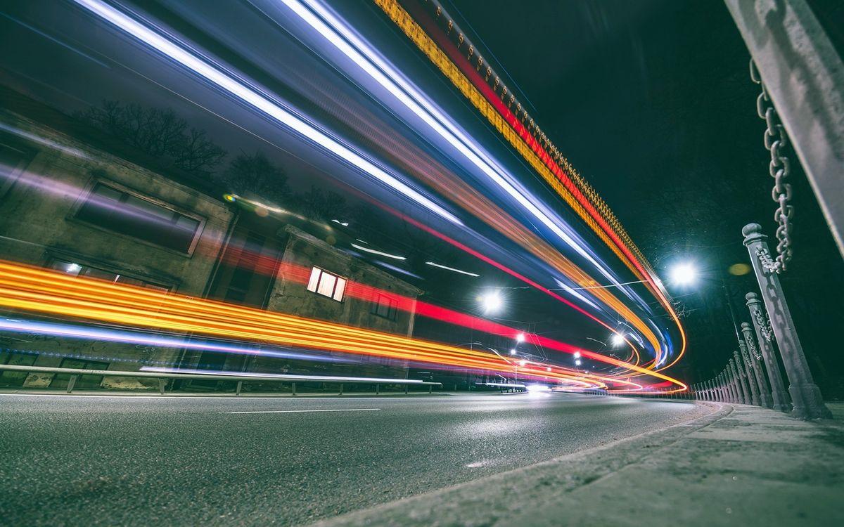Фото каунас Литва время - бесплатные картинки на Fonwall