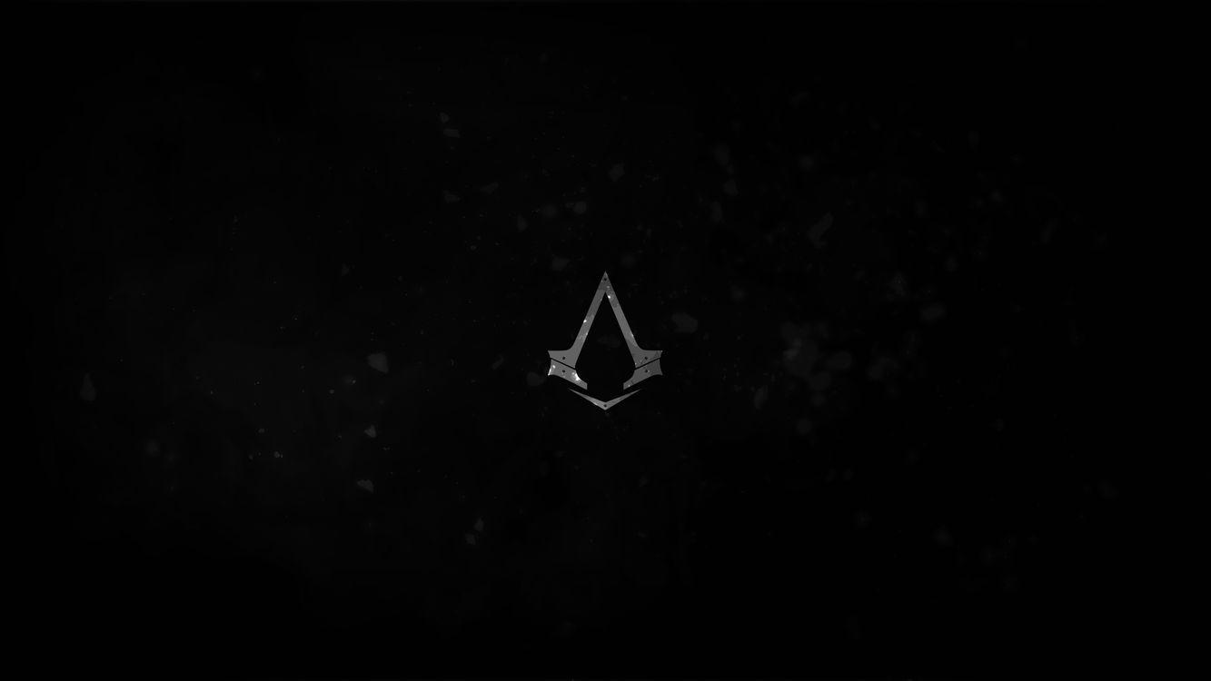 Фото бесплатно Assassins Creed Syndicate, Assassins Creed, игровая - на рабочий стол