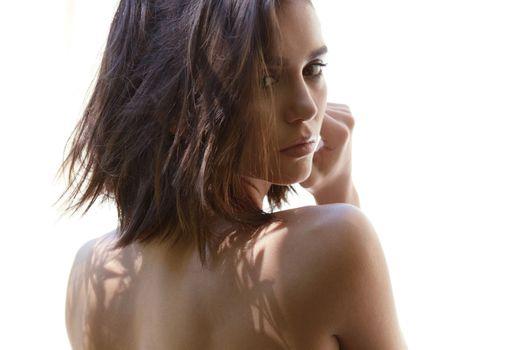 Screensavers for Nina Dobrev, celebrities, girls