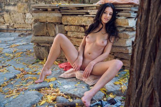 Бесплатные фото Sultana,модель,красотка,голая,голая девушка,обнаженная девушка,позы,поза,сексуальная девушка,эротика