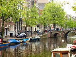 Бесплатные фото Amsterdam,Netherlands,Амстердам,Нидерланды,Голландия