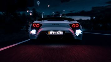 Photo free games, cars, computer games