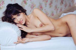 Бесплатные фото Yaffa A, Celina T, Tanya U, модель, красотка, голая, голая девушка