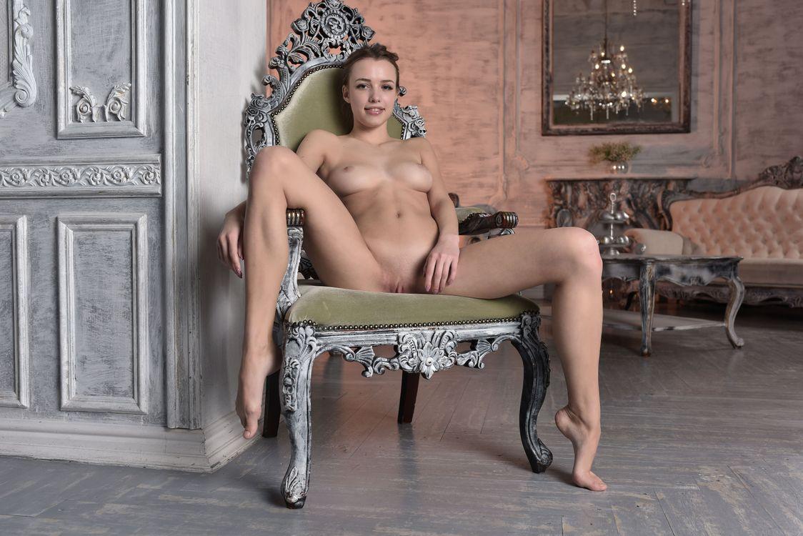 Фото бесплатно Maxa, модель, красотка, голая, голая девушка, обнаженная девушка, позы, поза, сексуальная девушка, эротика, Nude, Solo, Posing, Erotic, фотосессия, эротика