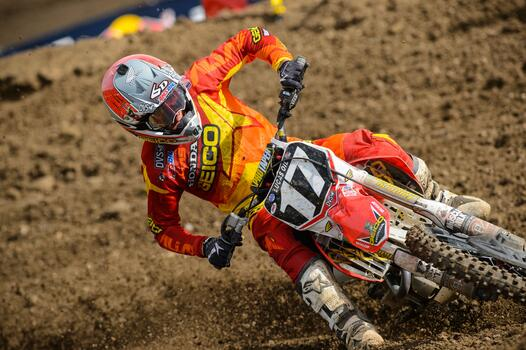 Photo free dirt, motorcycle, motocross