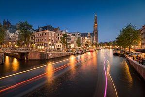 Бесплатные фото Amsterdam,Амстердам,Нидерланды,Голландия