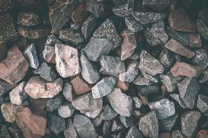 Бесплатные фото камни,форма,галька,stones,form,pebbles