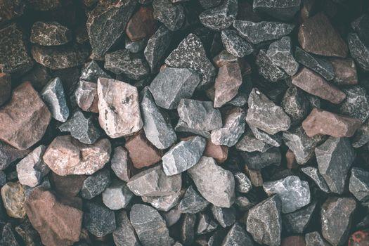 Фото бесплатно камни, форма, галька