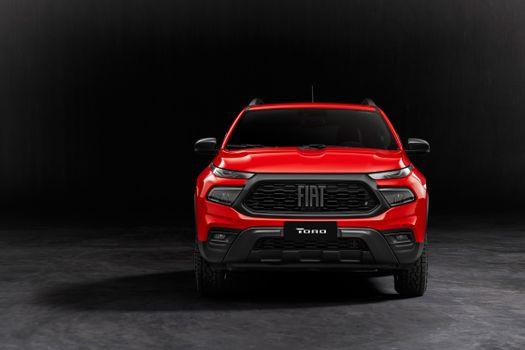 Фото бесплатно красный металлик, красные автомобили, металлические